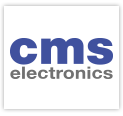 cms electronics gmbh - your partner for Electronic Manufacturing Services