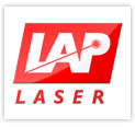 LAP Laser Applications, Laser for Measurement and Projection, Linelasers, Roomlasers, Sensors and Laser Projectors for Industry, Crafts and Medical Applications, Germany, Lüneburg