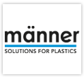 Solutions for Plastics - Otto Männer GmbH - Barnes Group Inc.