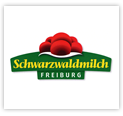 Schwarzwaldmilch – Refreshingly real.