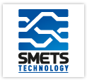 Smets Technology - innovations for powerful performances