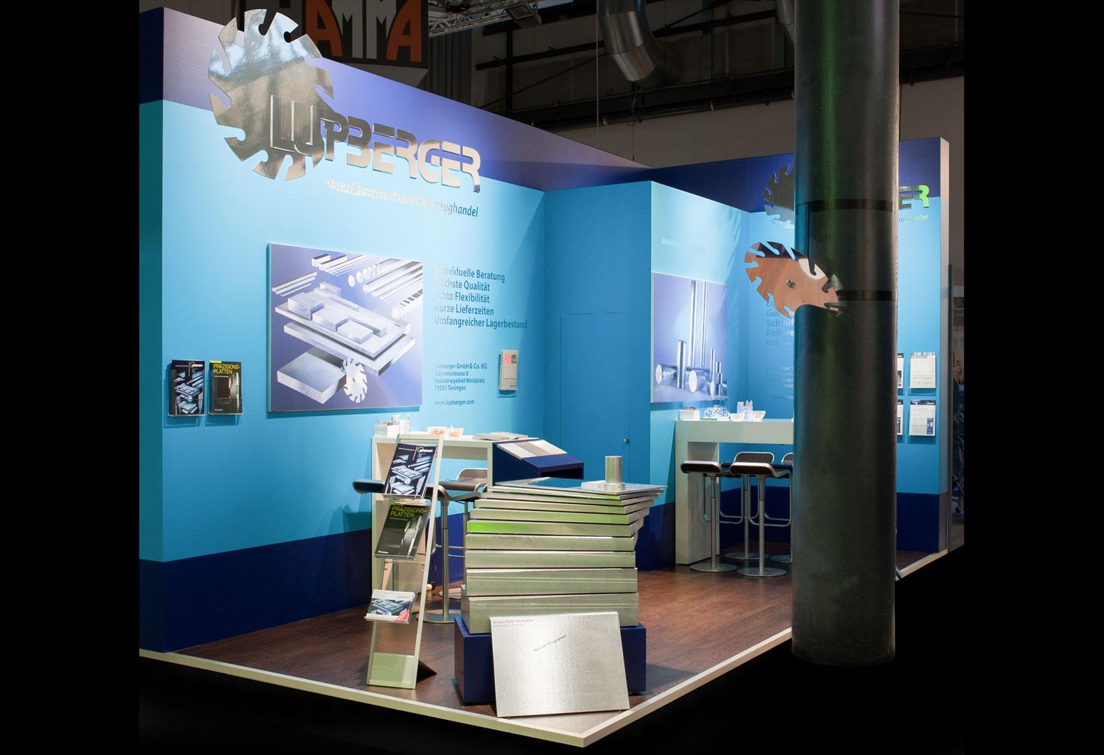 lupberger gmbh co kg i e freiburg 18 qm. Black Bedroom Furniture Sets. Home Design Ideas